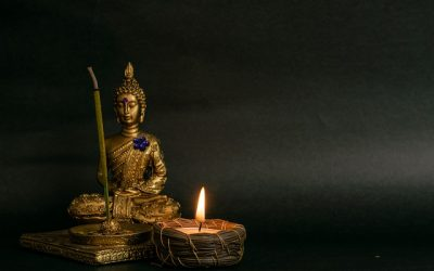 La méditation de pleine conscience de Jon Kabat-Zinn