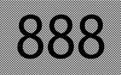 Numérologie 2021 : pourquoi faire une séance ? Le chiffre personnel