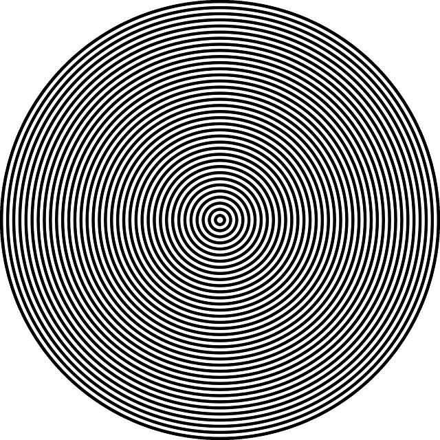 Milton Erickson, le pionnier de l'hypnose Ericksonienne