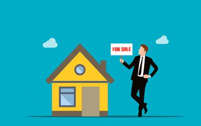 Qu'est ce qu'un prêt immobilier commercial ?